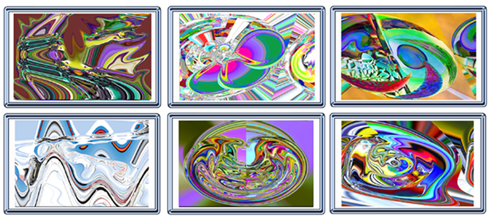 Free_Form_Abstract_JTEUgallery91